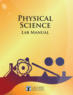 Science Manuals