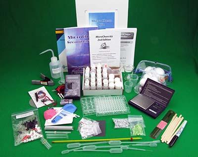 Biology Labs DVD - Christianbook.com