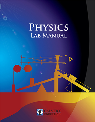 qsl physics lab kit for calvert education rh qualitysciencelabs com Easy Physics Projects High School Easy Physics Projects High School