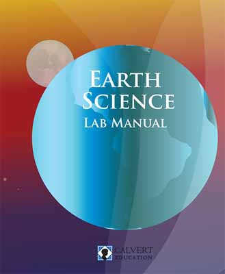 Calvert Earth Science