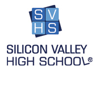 Silicon Valley HS Chemistry