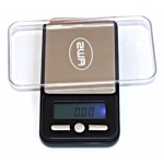 image of American Weight AC100 digital scale
