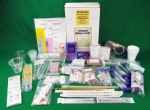 advanced placement ap biology lab kit