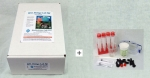 QSL Biology Lab Kit with Kolbe Biology Supplement