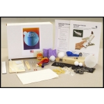 image of Calvert Education Earth Science kit Term 2