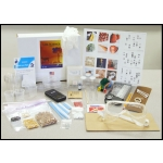 image of Calvert Education Life Science kit Term 1