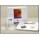 image of Calvert Education Life Science kit Term 2