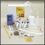 image of Calvert Education Physical Science kit Term 1