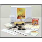 image of Calvert Education Physical Science kit Term 2