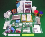 life science labs, middle school life science, science lab kits, middle school science curriculum, middle school earth science
