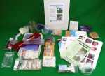 life science labs, middle school life science, science lab kits, middle school science curriculum, middle school life science