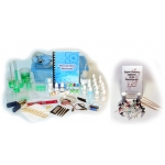 MicroChem Kit Standard with Organic Supplement AOP