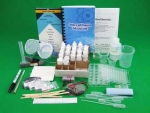 chemistry sets, high school chemistry labs, chemistry labs, high school chemistry lab kits, microchem kit