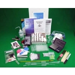MicroChem Kit Standard 2nd Edition Classroom
