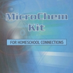 Homeschool Connections Chemistry Kit