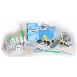 MicroPhySci Kit Standard Edition