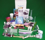 life science labs, middle school life science, science lab kits, middle school science curriculum, middle school physical science