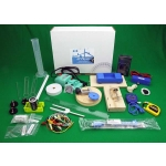 CTY AP Physics 1 kit image