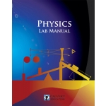 image of Calvert Education Physics manual