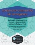 picture of Advanced MicroChem Manual for use with the Advanced MicroChem Kit