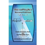 MicroPhySci Kit Manual 2nd Edition