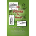 Quality Science Labs Physics Lab Manual